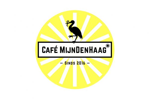 Café MijnDenHaag*